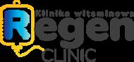 regenclinic